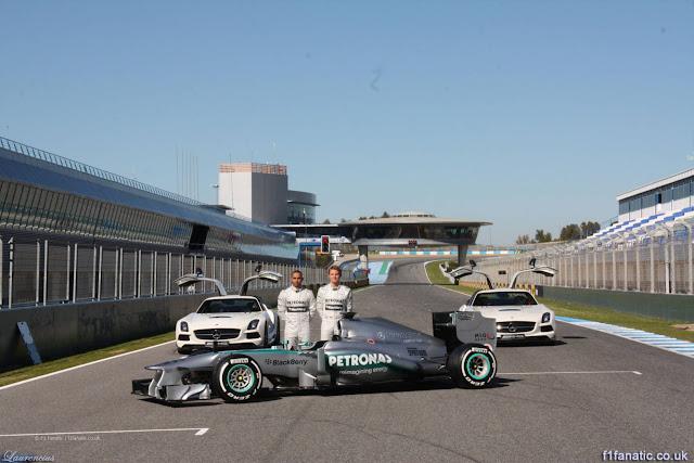 Foto-Mobil-Mercedes-W04-F1-2013