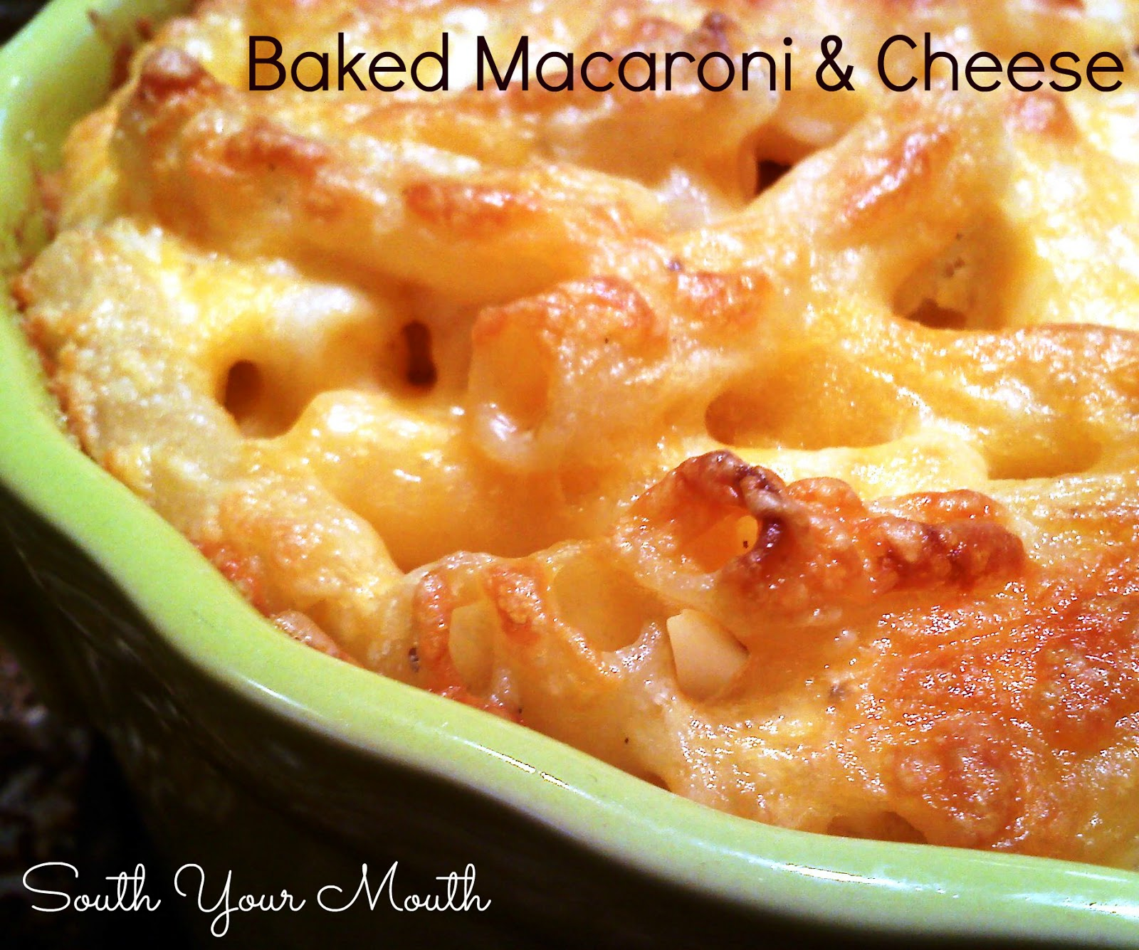 Baked+Macaroni+and+Cheese+pm.jpg