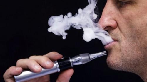 Προσοχή στα ηλεκτρονικά τσιγάρα φωνάζουν οι επιστήμονες
