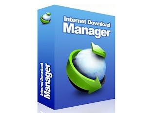 Download IDM 6.11 Full Version Serial Number