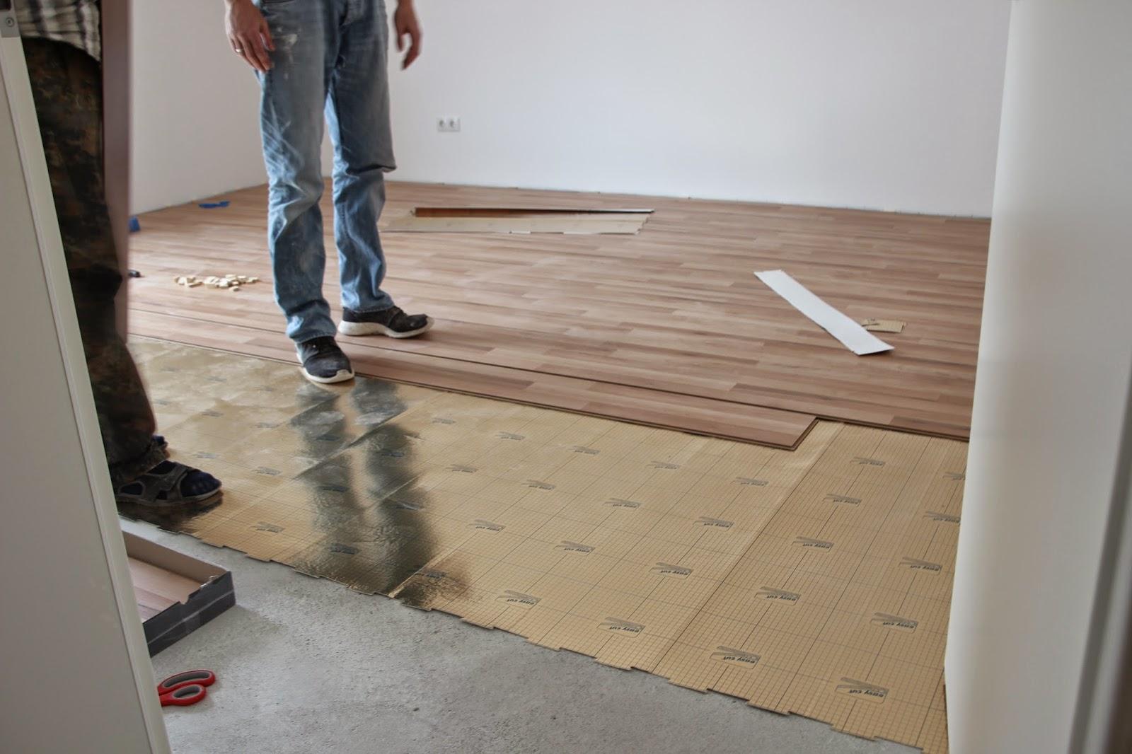 unsere villa sonnenschein die eigenleistungen. Black Bedroom Furniture Sets. Home Design Ideas