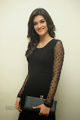 Kriti Sanon Photos at 1 Nenokkadine Audio Release-thumbnail-16