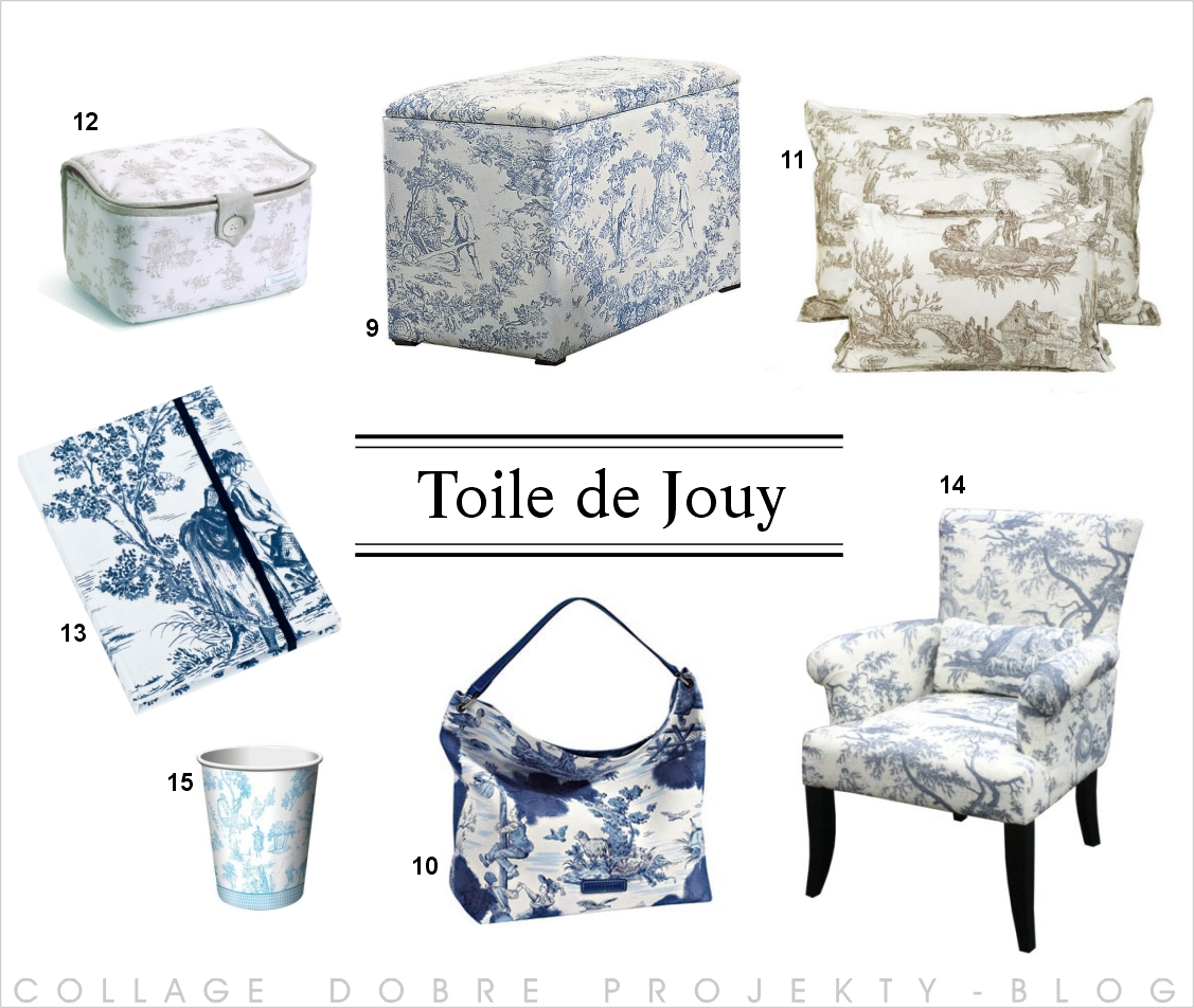 toile de jouy. Black Bedroom Furniture Sets. Home Design Ideas