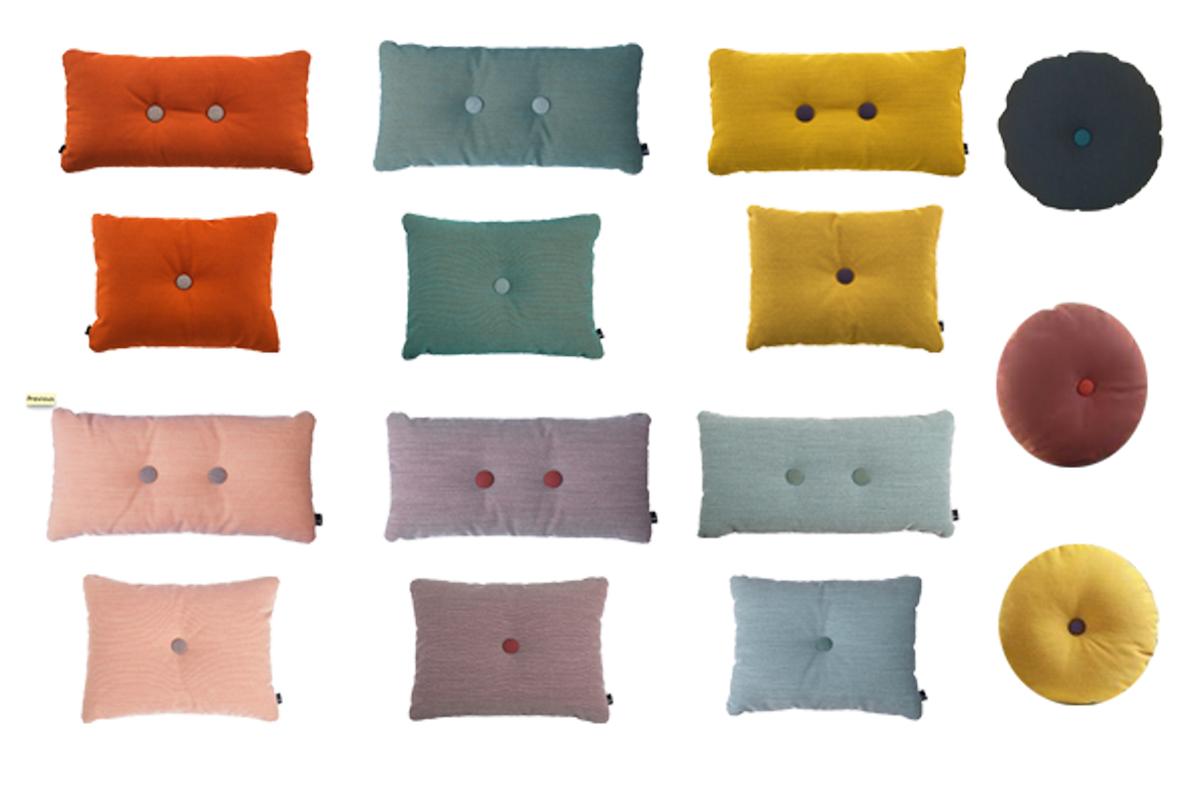 ilva sofapuder
