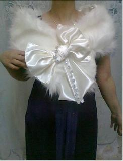 http://www.almaraaworld.com/2013/11/Moodlat-velvet-dresses-Balforer-splendor.html