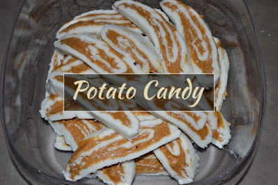 http://www.classyyettrendy.com/2014/12/potato-candy-recipe.html