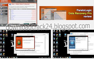 Data Recovery Pro actually helps you locate and recover a variety of real file types, including the deleted emails. The software even actually scans for deleted files on real peripheral storage devices, like your own USBs and external hard drives, also ensuring the most powerful data recovery tool is at actually your fingertips when you really need it most.