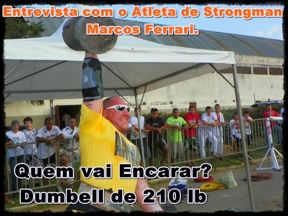 http://ftforcatotal.blogspot.com.br/2012/11/marcos-ferrari-entrevista-com-um-dos.html