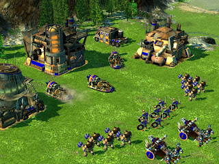Empire Earth Gold Free at Gog for the Next 48 Hours