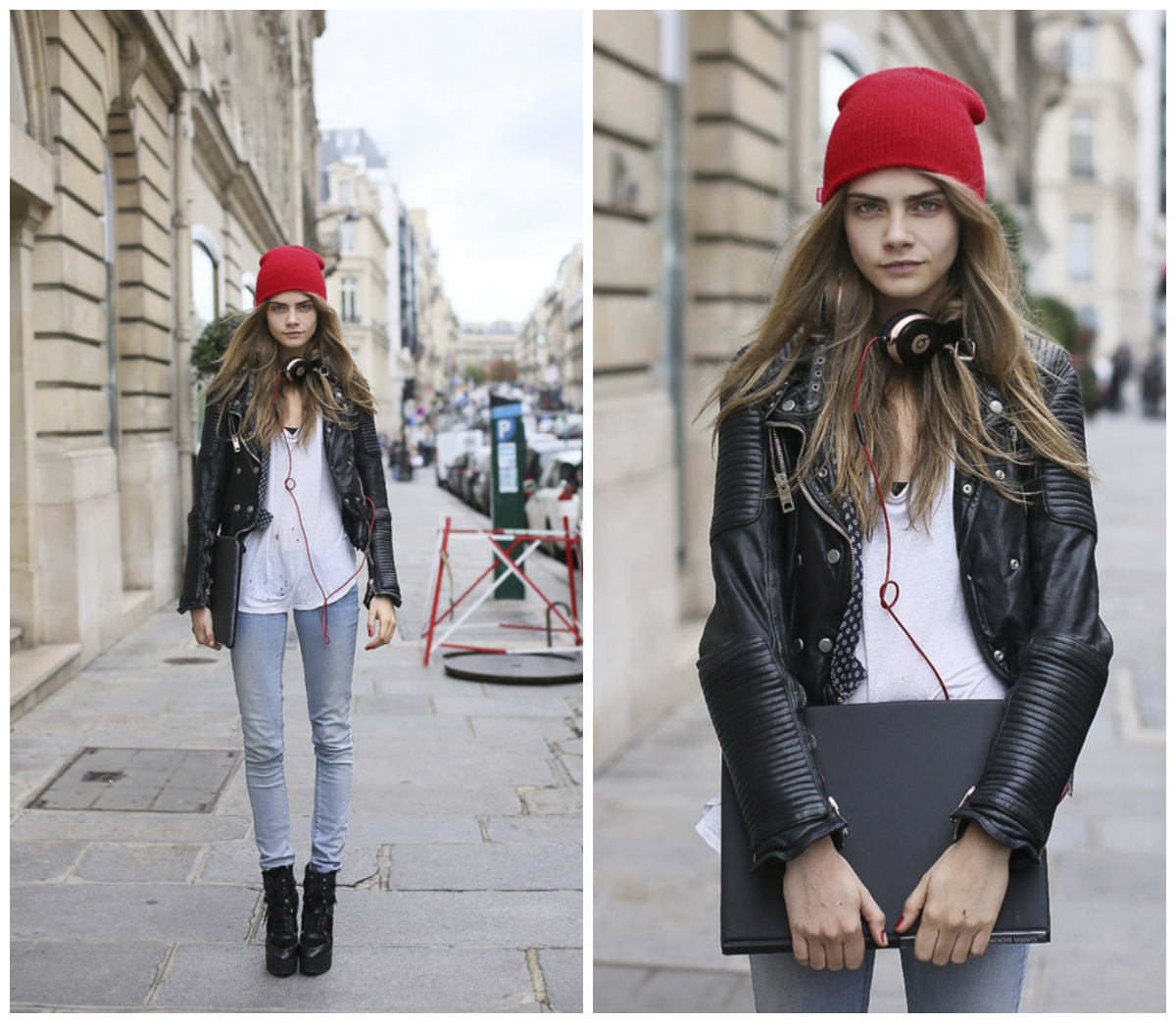 Shop Cara Delevingnes Style All Under 90 With FREE Worldwide Shipping WONDERMIKA