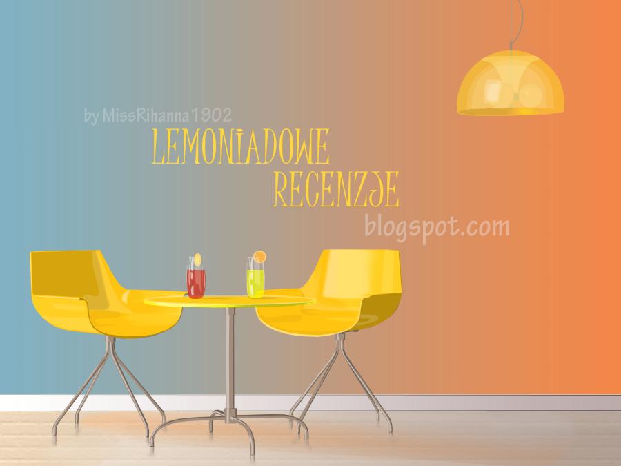 Lemoniadowe recenzje