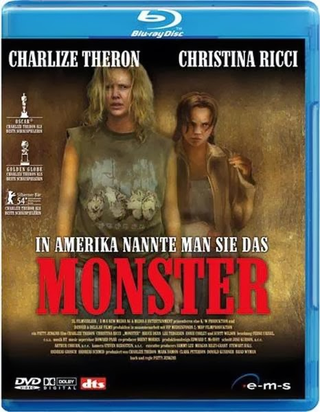 Monster+(2003)+BluRay+Hnmovies