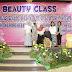 Beauty Class Bhayangkari
