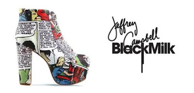 jeffrey_Campbell_black_millk