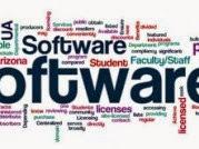 Materi Perangkat Lunak / Software Lengkap