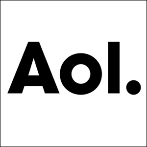 Aolsearch.com