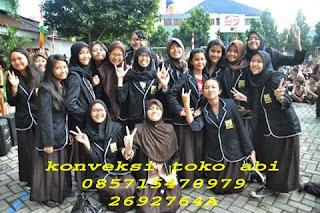 seragam sekolah murah,komplit Kepulauan Bangka Belitung Bangka, Pangkalpinang, Bangka Barat, Bangka Selatan, Bangka Tengah, Belitung