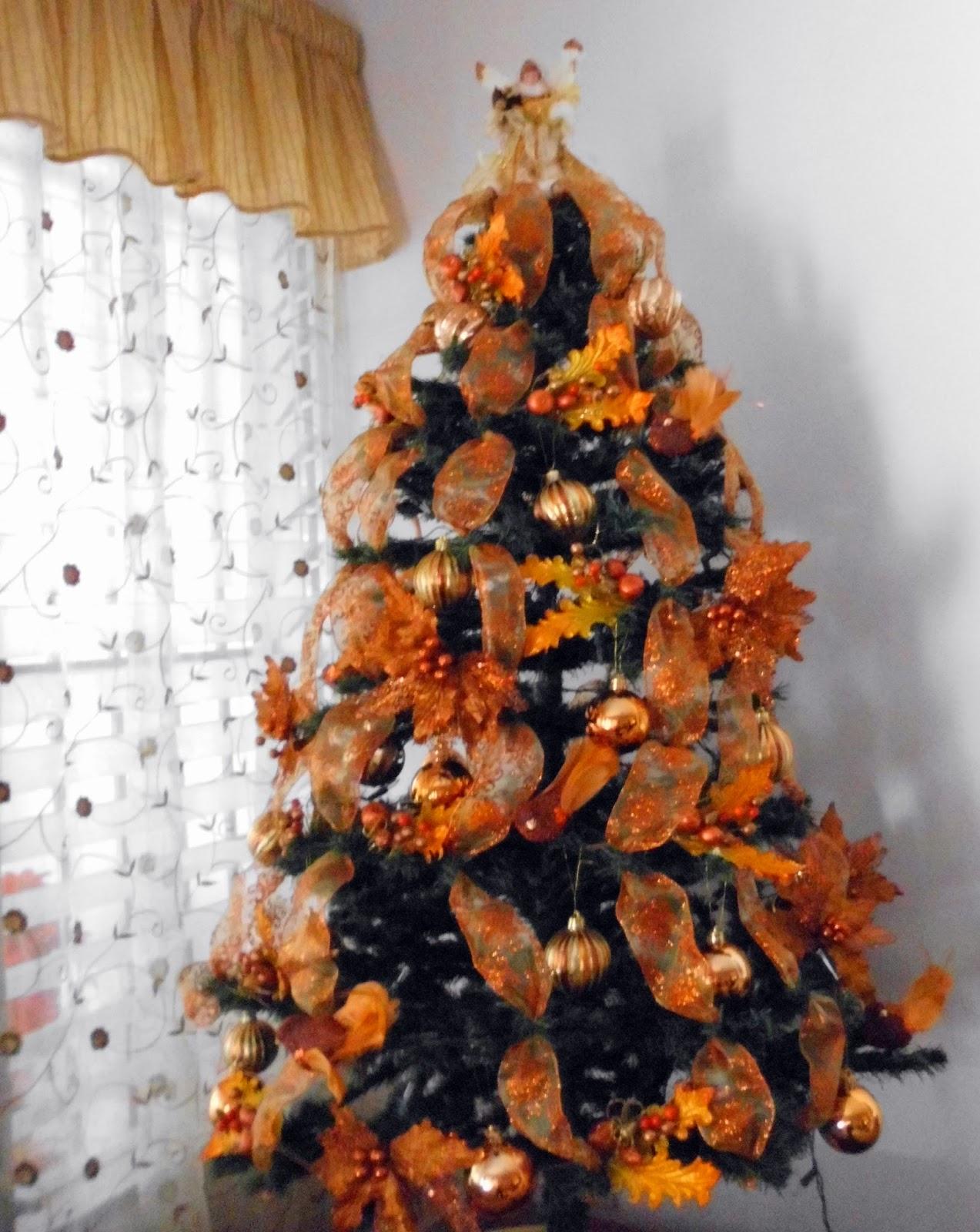 Soluciones para el hogar y el amor decoraci n navide a for Decoracion hogar navidad 2014
