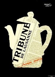 República del café
