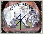 Spiritkeepers Stones Blog