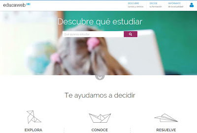 http://www.educaweb.com/