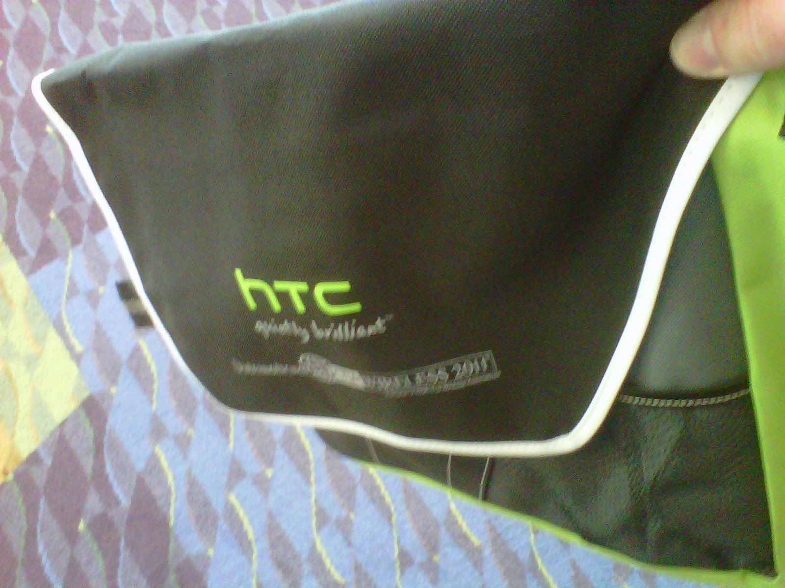 factory refurbished, New York, HTC wholesaler, One X, MidwestGSM trading floor,