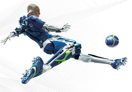 Que significa soñar con futbolista