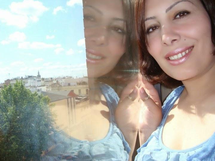 Mansoura Ez Eldin