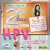 Porto Seguro - Segunda etapa de vacinação contra HPV