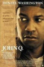 Watch John Q (2002) Megavideo Movie Online