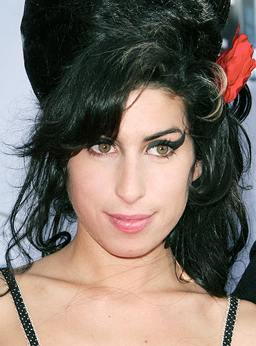 amy winehouse jewish