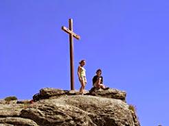 Cruz de Malagón