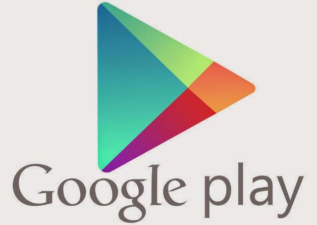 VCC untuk membeli di Google play