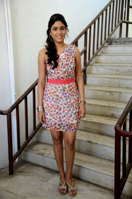 Manisha yadav glamorous photos-HQ-Photo-50