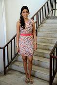 Manisha yadav glamorous photos-thumbnail-50