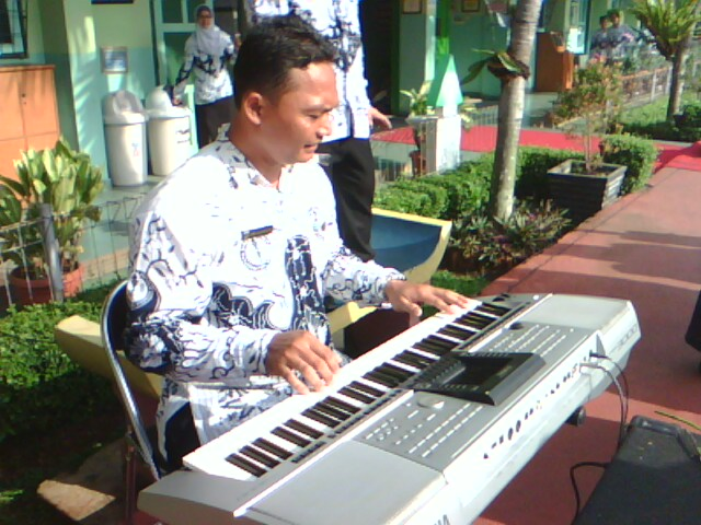 Joko Novarianto S.Sn - http://pembelajaranseni42.blogspot.com