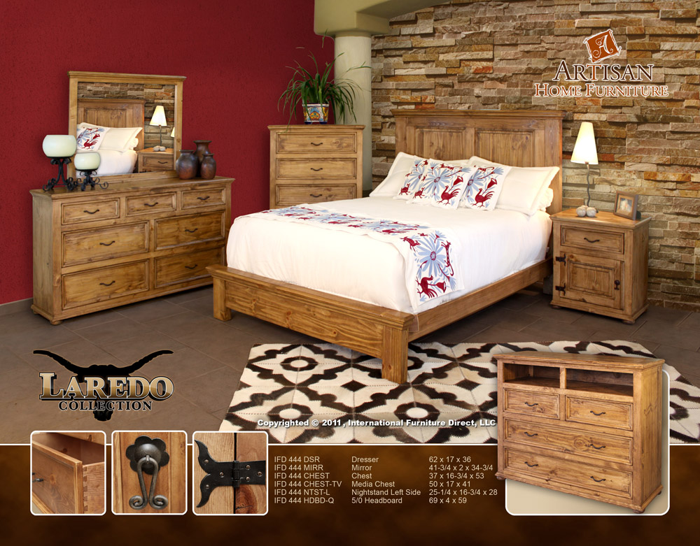 Magnificent Rustic Bedroom Furniture Sets 1000 x 781 · 265 kB · jpeg