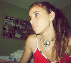 nadie sabe lo que siento ni lo que pienso,como mucho pueden pensar como estoy..