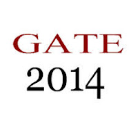 GATE 2014 Civil Engineering Question Papers