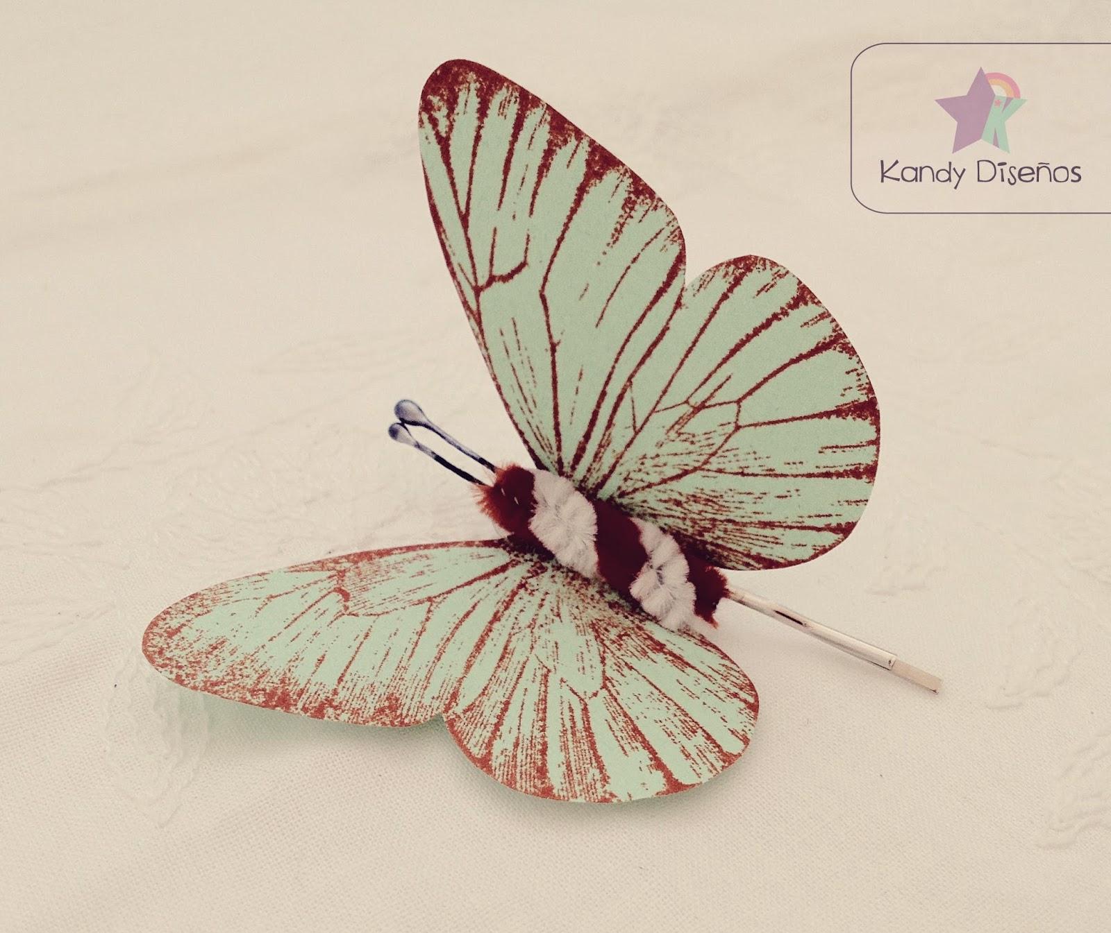 https://www.etsy.com/listing/105232690/butterfly-bobby-pin-mint-butterflies?ref=tre-2723313653-1