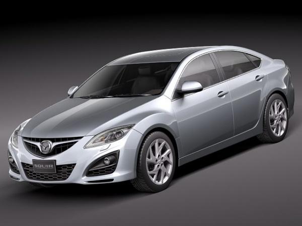 http://2.bp.blogspot.com/-a-zw7SuOQTQ/TeDnZ6fg4oI/AAAAAAAAAE8/PyQveTpLeG8/s1600/000-3d-model-mazda+6+2011+sedan+1.jpg