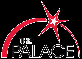 Palace Stamford