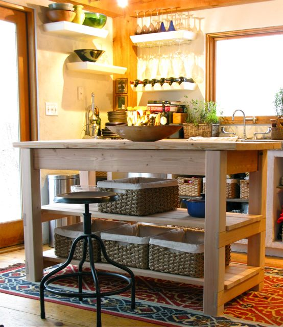heir and space a new workbench to kitchen island project vintage industrial solid maple workbench kitchen island