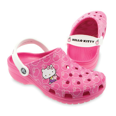 Pink Toddler Shoes Size