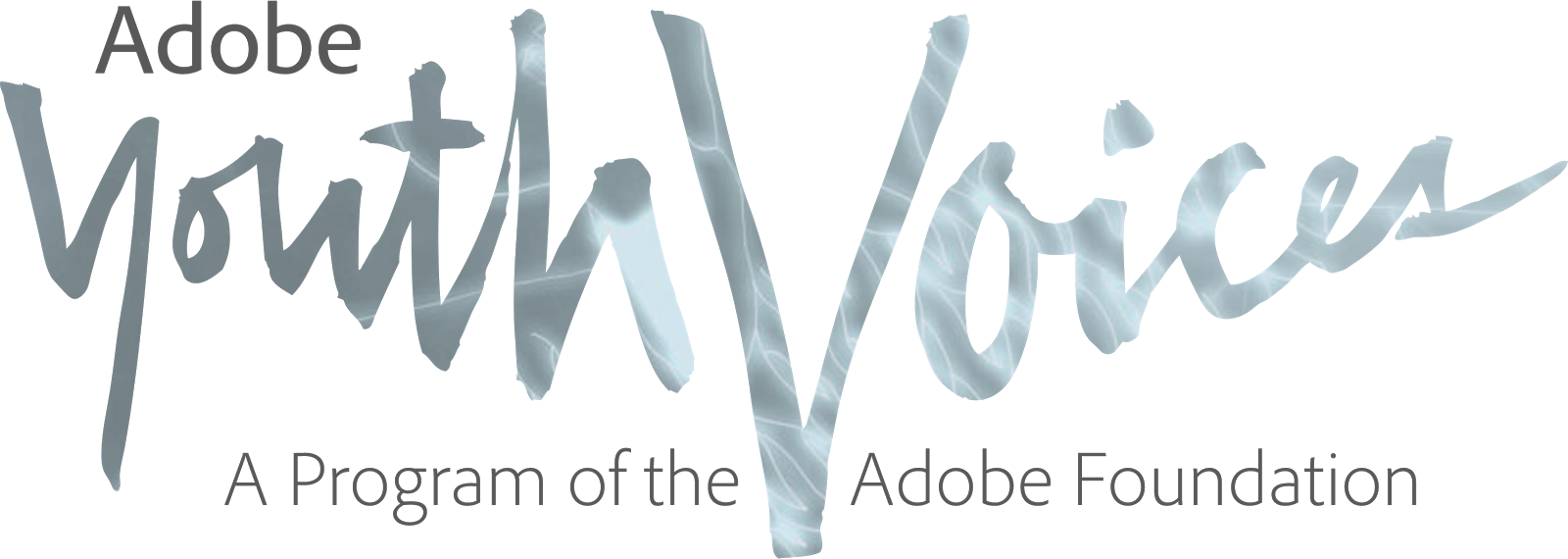 Adobe Youth Voices, FARO Indios Verdes