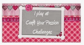 Craft your passion