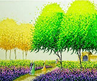 paisajes-con-textura-pintura