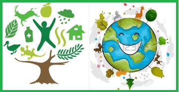 Plaguicidas organicos ventajas y desventajas