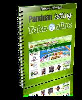 Tutorial Setting Toko Online Png1