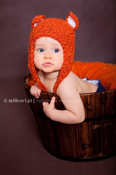 sesje zdjęciowe niemowlaków, fotografia niemowlęca, zdjęcia rodzinne, sesja fotograficzna dziecka, studio milkart